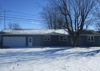Casa en Remate en Van Buren 45889 W MARKET ST - Identificador: 4250331961