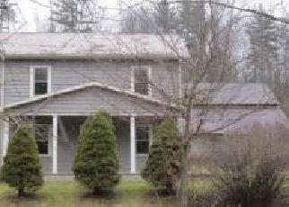 Casa en Remate en Rockbridge 43149 STATE ROUTE 180 - Identificador: 4250336324