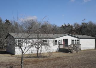 Casa en Remate en Stillwater 74075 E AIRPORT RD - Identificador: 4250345527