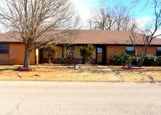 Casa en Remate en Chickasha 73018 HAZYBROOK CIR - Identificador: 4250347271