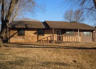 Casa en Remate en Perkins 74059 PAYNE ST - Identificador: 4250354729