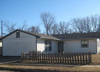 Casa en Remate en Bartlesville 74003 LINDENWOOD DR - Identificador: 4250357797