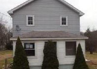 Casa en Remate en Avonmore 15618 4TH AVE - Identificador: 4250379243