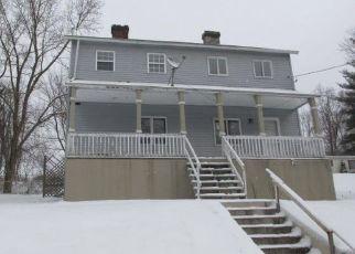 Casa en Remate en Uniontown 15401 MILLER FARM RD - Identificador: 4250382762