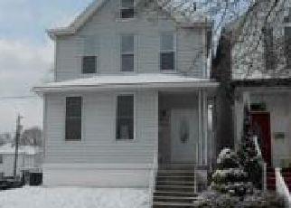 Casa en Remate en Greensburg 15601 SIDNEY ST - Identificador: 4250388446