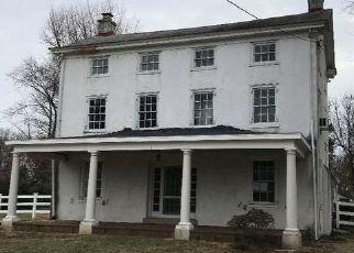 Casa en Remate en Hatboro 19040 N WARMINSTER RD - Identificador: 4250394135