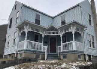 Casa en Remate en Tamaqua 18252 CLAY ST - Identificador: 4250395453