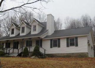 Casa en Remate en Milford 18337 LOCUST DR - Identificador: 4250401139
