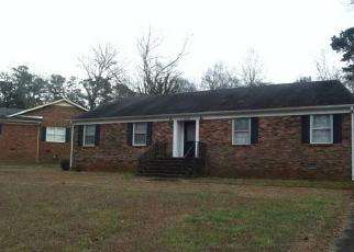 Casa en Remate en Rock Hill 29730 CHRISTOPHER CIR - Identificador: 4250410792