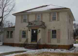 Casa en Remate en Mobridge 57601 1ST AVE W - Identificador: 4250423941