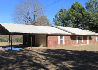 Casa en Remate en Marshall 75670 FM 3001 - Identificador: 4250447127
