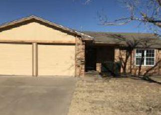 Casa en Remate en Midland 79703 SUNNYSIDE DR - Identificador: 4250460273