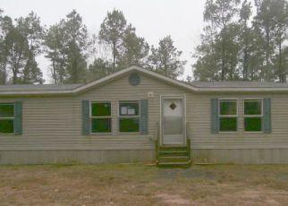 Casa en Remate en De Berry 75639 COUNTY ROAD 337 - Identificador: 4250469472