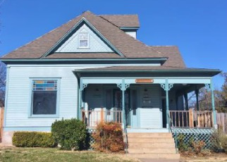 Casa en Remate en Ballinger 76821 N 9TH ST - Identificador: 4250480421