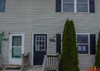 Casa en Remate en Front Royal 22630 CHERRYDALE AVE - Identificador: 4250499252