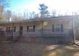 Casa en Remate en New Castle 24127 HUNTERS DR - Identificador: 4250501898