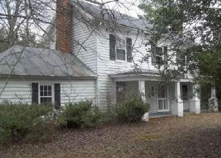 Casa en Remate en Cumberland 23040 BOWLING LN - Identificador: 4250502318