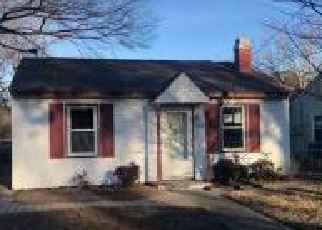 Casa en Remate en Hampton 23663 LONG GREEN LN - Identificador: 4250504961