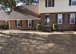 Casa en Remate en Richmond 23231 BALD EAGLE CT - Identificador: 4250505840