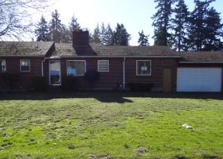 Casa en Remate en Lakewood 98499 STEILACOOM BLVD SW - Identificador: 4250517655