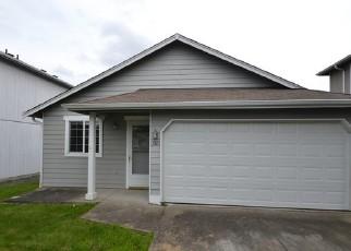 Casa en Remate en Marysville 98271 149TH PL NE - Identificador: 4250518527