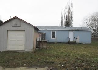 Casa en Remate en Yakima 98903 MEADOWBROOK RD - Identificador: 4250520273