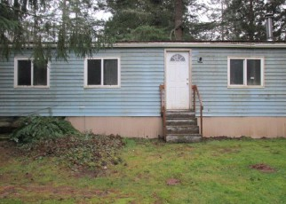 Casa en Remate en Roy 98580 301ST STREET CT S - Identificador: 4250522462