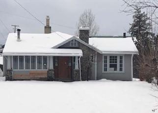 Casa en Remate en Tonasket 98855 E 3RD ST - Identificador: 4250524664