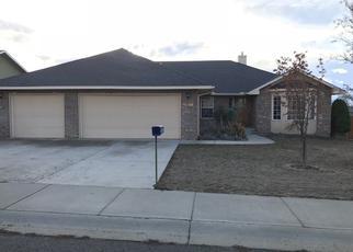 Casa en Remate en Yakima 98901 PEAR BUTTE DR - Identificador: 4250528604
