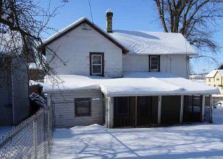 Casa en Remate en Deerfield 53531 S MAIN ST - Identificador: 4250529928
