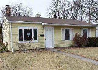 Casa en Remate en Appleton 54914 N MASON ST - Identificador: 4250536932