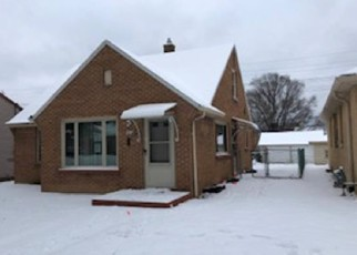 Casa en Remate en Milwaukee 53222 N 77TH ST - Identificador: 4250537358