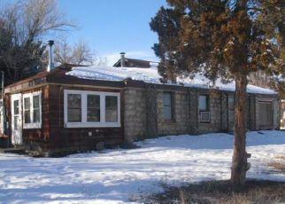 Casa en Remate en Thermopolis 82443 WARREN ST - Identificador: 4250550947
