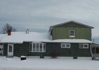Casa en Remate en Evans Mills 13637 COUNTY ROUTE 46 - Identificador: 4250559253