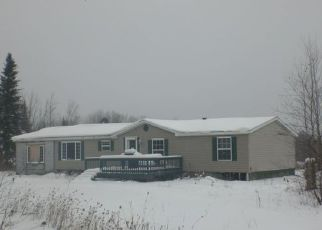 Casa en Remate en Ellenburg Center 12934 BRANDY BROOK RD - Identificador: 4250575465