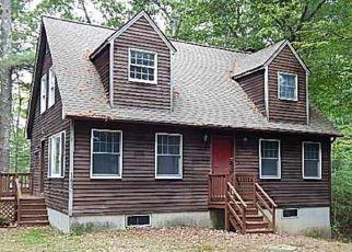 Casa en Remate en Orange 01364 PACKARD RD - Identificador: 4250581593