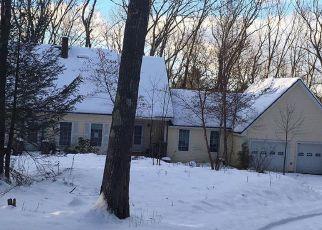 Casa en Remate en Wiscasset 04578 RIDGE VIEW LN - Identificador: 4250582468