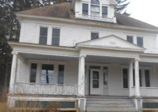 Casa en Remate en Stamford 12167 W MAIN ST - Identificador: 4250589481
