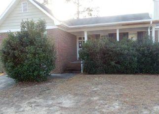 Casa en Remate en Hope Mills 28348 ALEXWOOD DR - Identificador: 4250596485