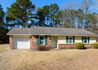 Casa en Remate en La Grange 28551 DARREL RD - Identificador: 4250597808