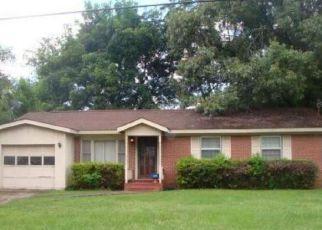 Casa en Remate en Warner Robins 31093 WILLOW AVE - Identificador: 4250604813