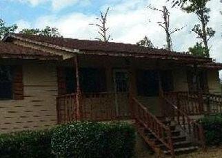 Casa en Remate en Ideal 31041 PLUM RD - Identificador: 4250610503