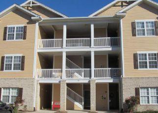 Casa en Remate en Sunset Beach 28468 CLUBHOUSE RD - Identificador: 4250625838