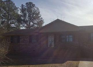 Casa en Remate en Washington 30673 CAROLYN ST - Identificador: 4250630654