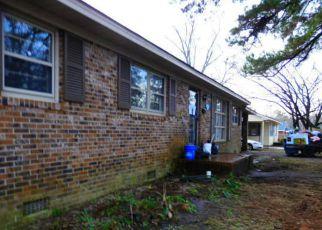 Casa en Remate en Whiteville 28472 W WILLIAMSON ST - Identificador: 4250645988