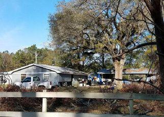 Casa en Remate en Huger 29450 DANIELS WAY - Identificador: 4250647734