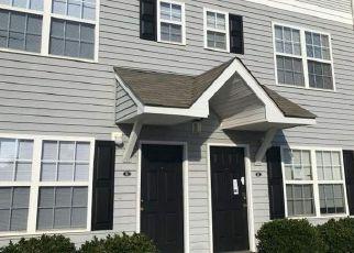 Casa en Remate en Central 29630 CAMPUS DR - Identificador: 4250655164