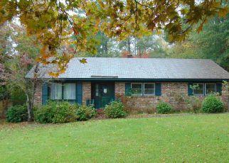 Casa en Remate en Kinston 28501 DUGGINS DR - Identificador: 4250656490