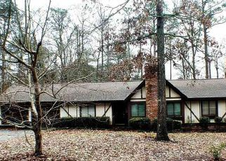 Casa en Remate en Byron 31008 OLD OAK RD - Identificador: 4250658233