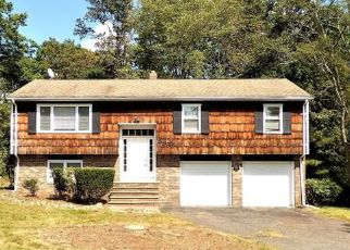 Casa en Remate en Oak Ridge 07438 ALBERTINE PL - Identificador: 4250668310